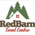 Red Barn (2) - Club Community Service Event