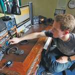 Basic Ham Radio Course - 2020
