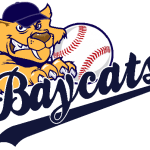 Thanks Barrie Baycats
