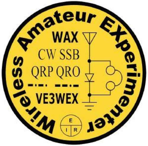 WAX/Builder Group meetings - September