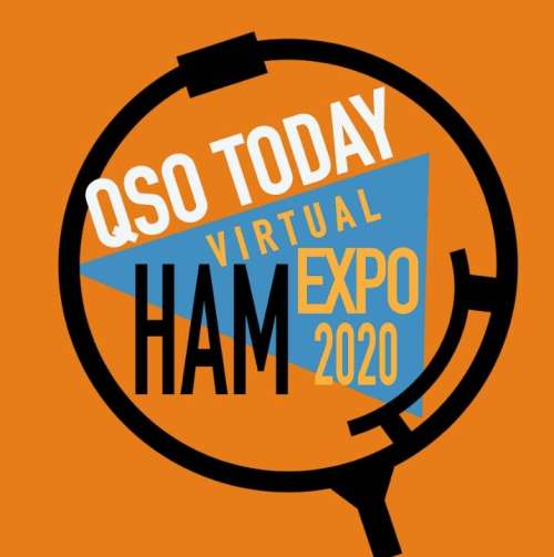 QSO Today Virtual Ham Expo