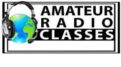 Basic Amateur Radio Course - 2021